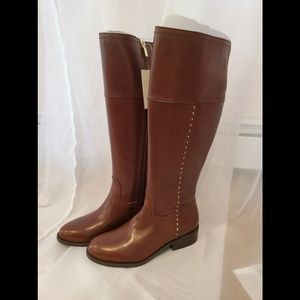 f0ae1281fad05 Women Marc Fisher Wide Calf Boots on Poshmark